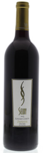 Selby Zinfandel Old Vines Sonoma 2013 750ml